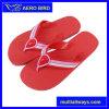 Нога чисто цвета хорошая чувствует Flops Flip PE (ESS6)