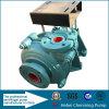 수평한 원심 전기 금 광업 슬러리 펌프