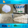 Pirofosfato do ácido do sódio do produto comestível