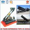Fabricante profissional de Under Corpo cilindro hidráulico