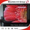 Heiße Verkäufe farbenreicher Innenbildschirm LED-P5