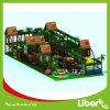 Liben New крытое Climbing Structure для Kids