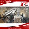 Equipos de la embaladora de Xtpack con marca de fábrica popular