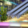 4000k Green Food LED Light Rigid Bar con Aluminum IP40