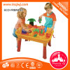 Kids를 위한 모래 Water Play Table Beach Toys