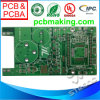 Circuit impresso Board com PWB Factory Price de Cheap, Highquality