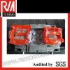 Moule de couverture de voiture de jouet (TZRM-CM15213)