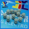 De Houder van de Filter FUJI Nxt van de Houder AA0al01 van de Filter SMT H08