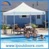 3x3m Aluminum Canopy Tent (ACT33)