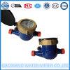 Mètre Dn15-Dn40 d'eau chaude domestique