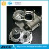 Lo Alluminio-Zinco le parti della trasmissione del kit del motociclo della pressofusione