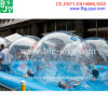Water inflable Balls Water Walking Balls para Sale (DJWPMC002)