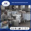De Homogenisator van de hoge druk/Homogenisator van de Hoge druk van de Prijs van de Fabriek de Directe