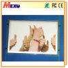 Caja de luz LED Publicidad precio de fábrica lateral doble ( CDH03 - A1L - 01 )
