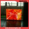 Pequeño Pixel P1.9 cubierta de la pantalla LED de visualización con alta calidad
