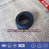 De zwarte RubberStruik van het Onderstel van de Motor van de Staaf van het anti-Stof