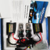 Aoto Lichte 35W Super Slanke h4-3 Xenon VERBORGEN VERBORG Uitrusting