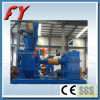 Granule Mill Machine pour Fertilizer et Chemical Powder