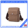 2016の方法メッセンジャー袋のキャンバス袋のショルダー・バッグ