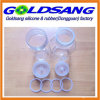Silikon Sealing Part Sealing Rings für Glass Cup