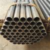 Tubo di drenaggio di buona qualità ASTM A53 BS1387 per costruzione