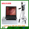 Digital Electronic Colposcope mit DELL Brand Laptop Msl-9100b