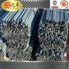 Standard delle BS, di ASTM, di JIS, di GB, di BACCANO, di AISI e barra d'acciaio del quadrato della lega di applicazione della costruzione