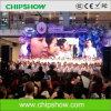 Écran polychrome bon marché d'affichage à LED de Chipshow Rr6I RVB