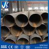 Da solda quente da venda do preço direto da fábrica tubulação de aço