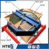 Elementi riscaldanti aumentati di Basketed di resistenza della corrosione per le unità del preriscaldatore di aria