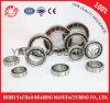 Угловые шаровые подшипники контакта (7406c, 7406AC, 7406b)