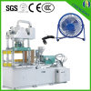 Small USB Fan Plastic Injection Molding Machine