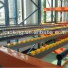 China Factory Industrial Carton Flow Racking für Heavy Equipment