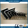 Qualitäts-bester Preis-Winkel-Stab hergestellt in China