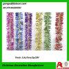 Kerstmis Tinsel voor Decoration (zjhd-MT-CJ010)