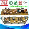 PCBA para el lavado de Casa trabajo de la máquina Reparación