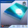 Het Stevige van de Honingraat Lexan Holle PC- Blad van uitstekende kwaliteit (PC-h)