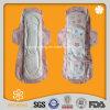 serviette hygiénique de 295mm Anion Sanitary Towels Anionic