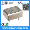 PCB печатает AC полупроводниковое релеего на машинке с CE
