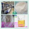 El 99% legal Angrogen 434-07-1 esteroides anabólicos Bodybuilding Oxy-yo-Tholones Anadrols