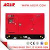 Generatore insonorizzato di Aosif 150kw con Cummins Engine & l'alternatore di Leory Somer
