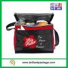 Fabrik Customized Insulated Cooler Bag mit Handbag