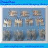 고강도 Stamping 및 Header Pins Metal Stamping
