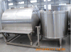음료 선 CIP 청소 시스템