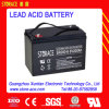 UPS Battery 6V200ah di VRLA Storage Battery Sr200-6