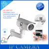 Onvif2.0無線電信1/4 CMOS屋外CCTV IPのカメラ(FM0003)