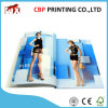 Highquality su ordinazione Best Price A3 A4 A5 Brochure/Booklet/Flyer/Catalog Printing in Cina