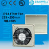 High Quality Cheap Price Filter Fan