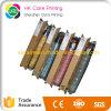 Cartucho de toner compatible del color de la P.M. Mpc2800/Mpc3001/Mpc3300/Mpc3501 de Ricoh Aficio