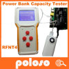 Battery universale Capacity Checker per lo Li-ione Battery, Ni-MH Battery, Ni Battery. CD di Polymer